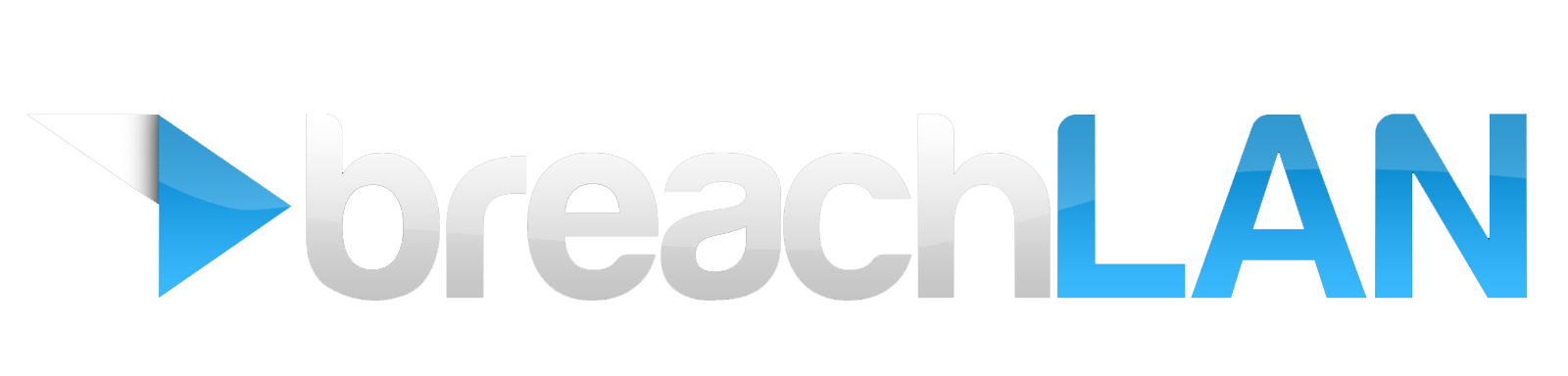 BreachLAN